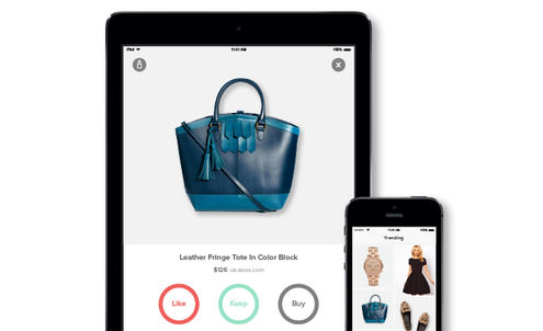 New service helps users buy Instagram items