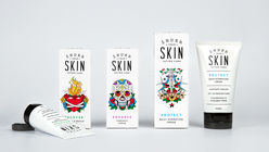 Ink it in: How to create packaging for a new market
