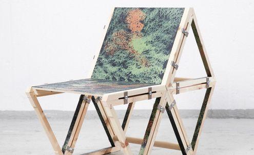 Stockholm Furniture Fair 2014 preview: Top 10