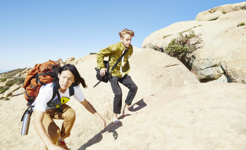 Urban Outfitters to launch new activewear line