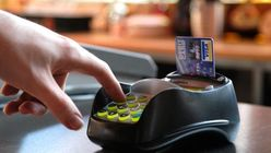 Chip and PIN payment will soon be standard in US