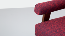 Designer touch: Simons sets new tone at Kvadrat