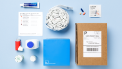 PillPack prescribes a different pharmacy model