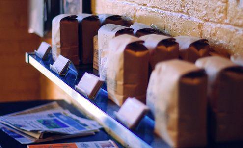 Arabica coffee – a luxury good of the future?