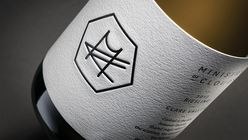 Cloud 9: New Australian wine brand goes monochromatic