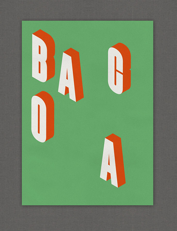 Bacoa by TwoPoints