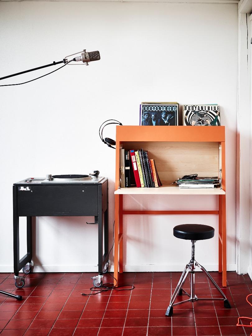 Bureau Ikea Pahl : Ikea bureau top chaise with ikea bureau finest interesting top