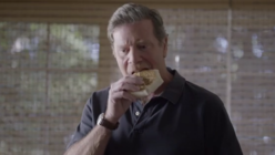 Celebrity endorsement: Taco Bell brand-jacks McDonald's