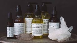 Raw remedy: Elixirs offer skin natural detox