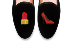 Emoji style: Brands have fun with iconic designs