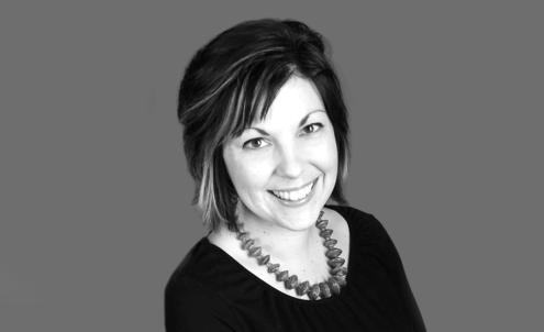 Melissa Atkins Wardy: Redefine Girly, Please