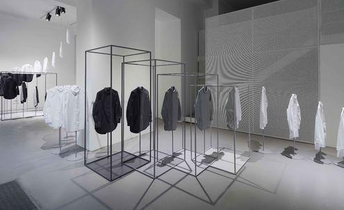 Salone Internazionale del Mobile Milan 2014 Part 1: Top 5 Spaces