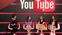 YouTube to raise brand awareness with television advertising