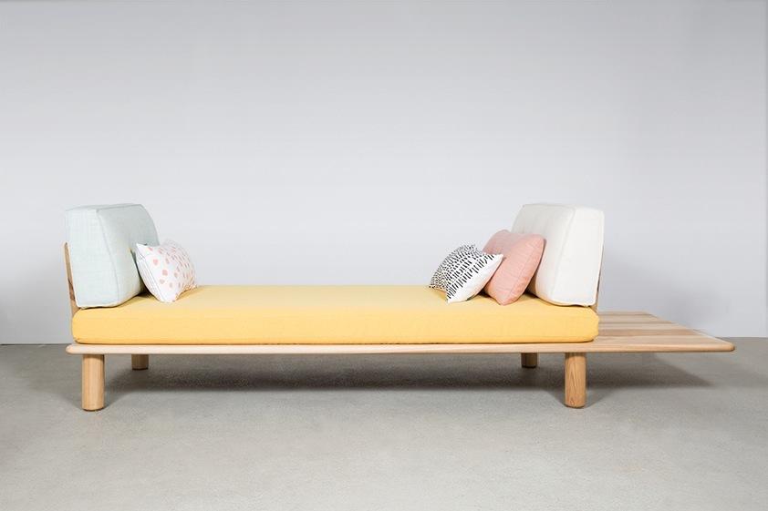 classic modern outdoor furniture design ideas grace. Sushi Sofa By Studio Joa Herrenknecht Classic Modern Outdoor Furniture Design Ideas Grace S