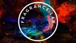 Selfridges to launch Fragrance Lab as part of Beauty Project