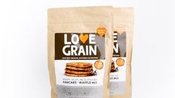 Start-up makes social enterprise out of latest gluten-free supergrain