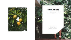 Pick local: The forager's guide to Miami