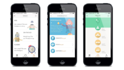 Mindfulness matters: Meditation app set for relaunch