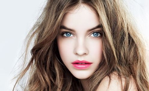 Beauty brand draws on search data to create targeted haircare ads