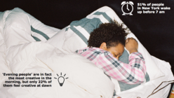 Ikea profiles morning habits of global consumers
