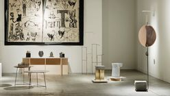 Design Miami/ Basel 2014 review