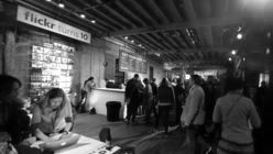 How to be hip: Illusive cool at SXSW Interactive 2014
