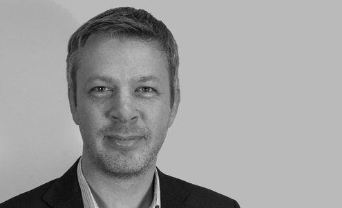 Viv Craske: Rating Regent Street's beacon experiment