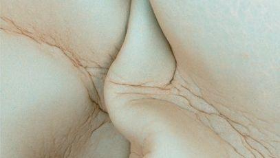 Skin-sensual