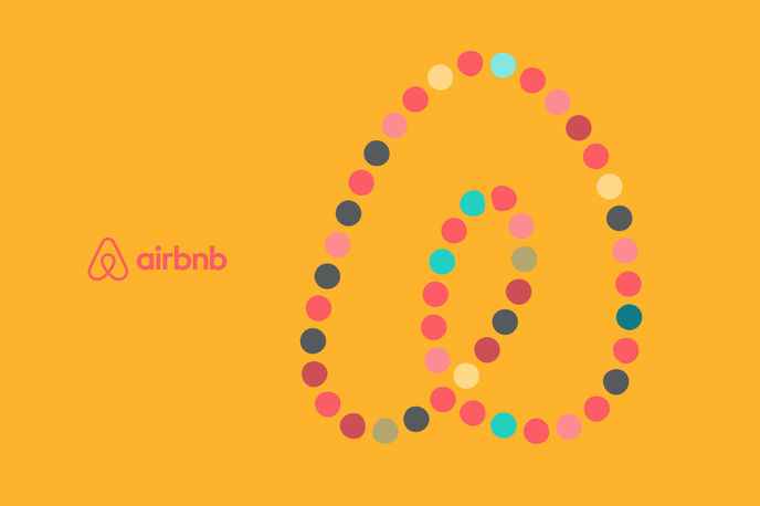 Airbnb Create