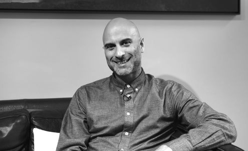 Paul Gulati: Merging retail, hospitality and leisure