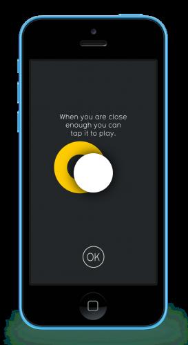 Recho app