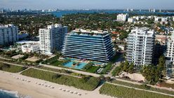 Fendi lends its name to Miami luxury development