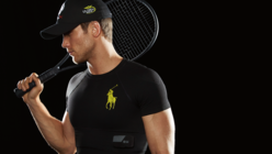 Smart shirt: Ralph Lauren unveils biometric clothing