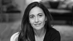 Diana Verde Nieto: Why luxury brands need to be socially and environmentally aware
