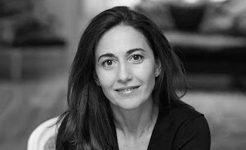 Diana Verde Nieto: Why luxury brands need to be socially and environmentally aware