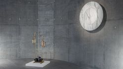 London Design Festival 2014: Conceptual clocks reflect on time passing