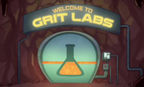 New digital science game emphasises deep learning and sophisticated game play