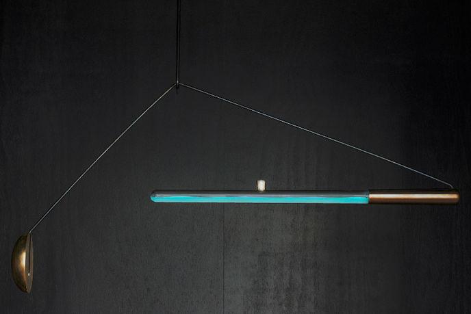 Ambio, by Teresa van Dongen