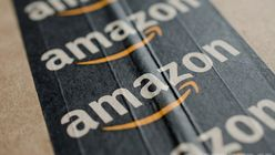 World Retail Congress 2014: Amazon tops Retail Proposition Index