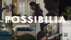 Endless Possibilias: Short film that lets viewers decide the outcome