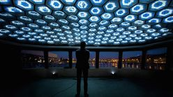 Whale Song: Installation in renovated ship brings sounds of the ocean to life