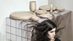 Dutch Design Week 2014: Preview