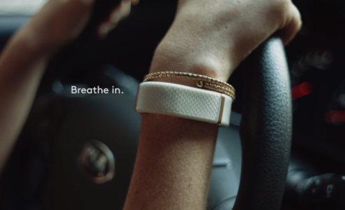 Wearable technology must answer human needs and emotions