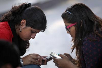 Obi Mobiles India