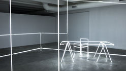 Design Miami/ 2014: Bentley unveils commission for new design initiative