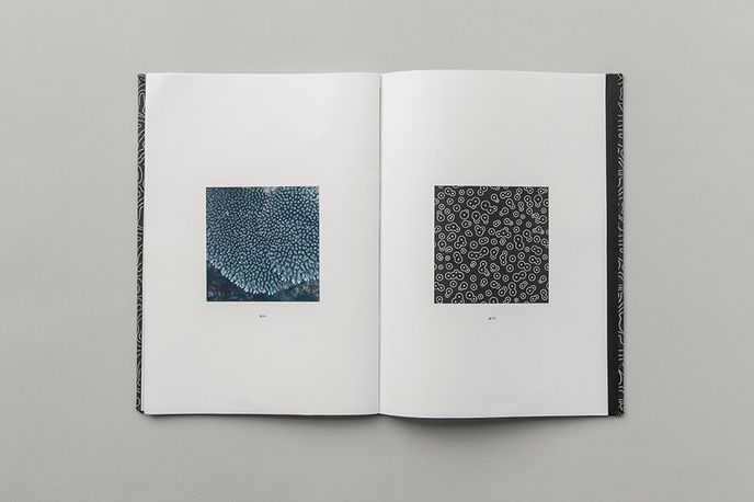 Subgeometry, Make that Studio, Italy
