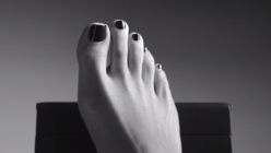 Feet on the ground: 3.1 Phillip Lim explores the foot behind the shoe