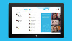 Skype releases live translator service for video calls