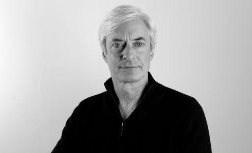 Laurence Brahm: The economics of identity