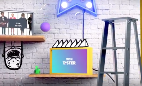 BBC begins crowdsourced feedback to guide productions before they are broadcast